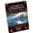A Game of Thrones : The Card Game (Second Edition) – Valyrian Draft Pack